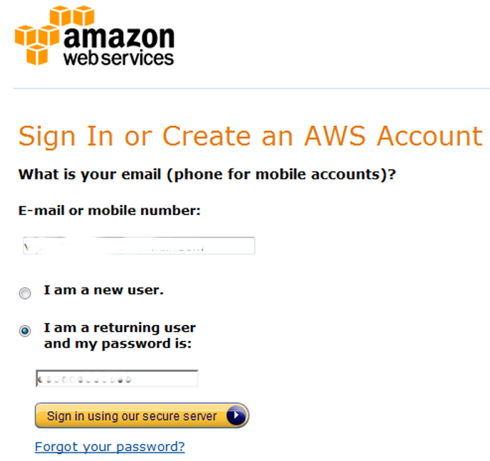 1-aws-login-modified