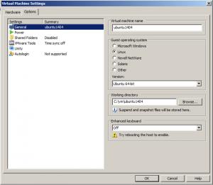 29-vmplayer-create-ubuntu-vm-settings