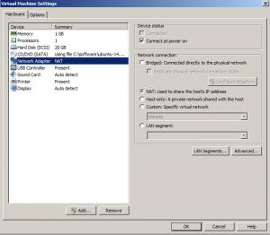 35-vmplayer-create-ubuntu-vm-settings
