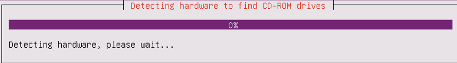 46-vmplayer-create-ubuntu-vm-install