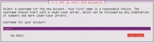49-vmplayer-create-ubuntu-vm-install