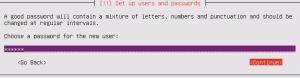 50-vmplayer-create-ubuntu-vm-install