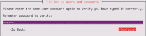 51-vmplayer-create-ubuntu-vm-install