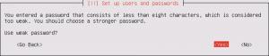 52-vmplayer-create-ubuntu-vm-install