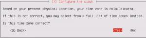 55-vmplayer-create-ubuntu-vm-install