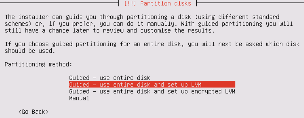 56-vmplayer-create-ubuntu-vm-install