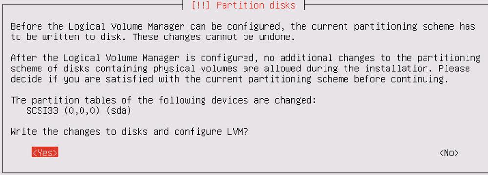 58-vmplayer-create-ubuntu-vm-install
