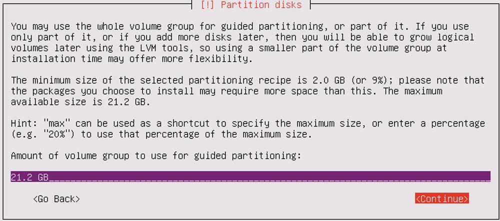 59-vmplayer-create-ubuntu-vm-install