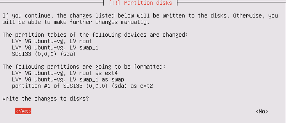 61-vmplayer-create-ubuntu-vm-install