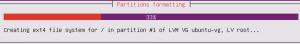 62-vmplayer-create-ubuntu-vm-install
