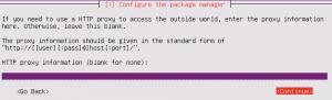 64-vmplayer-create-ubuntu-vm-install