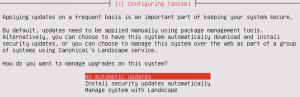 66-vmplayer-create-ubuntu-vm-install