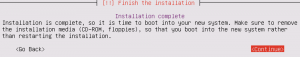 71-vmplayer-create-ubuntu-vm-install