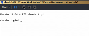 73-vmplayer-create-ubuntu-vm-install