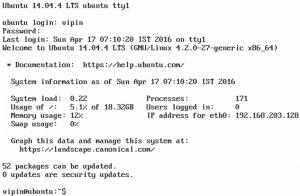 74-vmplayer-create-ubuntu-vm-install