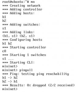 9-mininet-install-mininet
